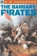 Sterling Point Books: The Barbary Pirates