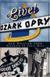 Live! At The Ozark Opry (Landmarks)