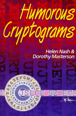 Humorous Cryptograms