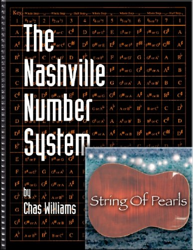 The Nashville Number System