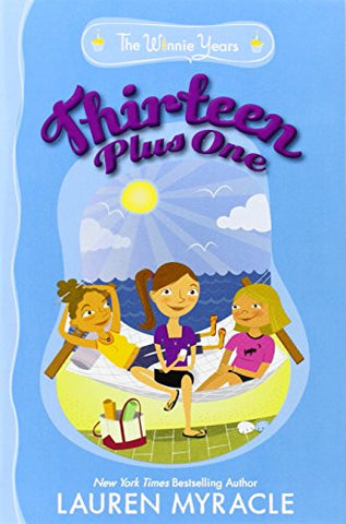 Thirteen Plus One (The Winnie Years)