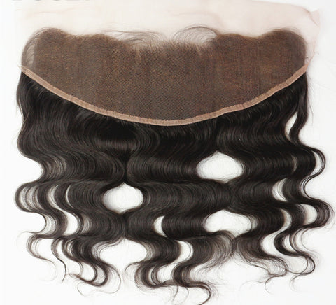 Brazilian Yaky Lace Closure