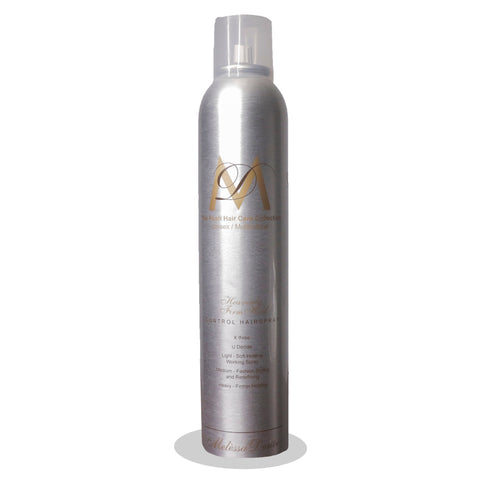 Heavenly Firm Hold - Control Hairspray