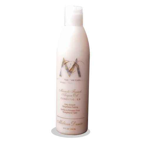 Miracle French Argan Oil- Conditioner