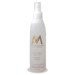 Miracle Curly Spray Gel