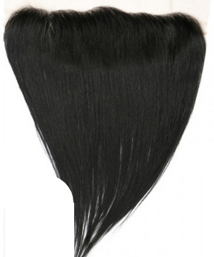 Raw Indian Indian Yaky Straight Frontal