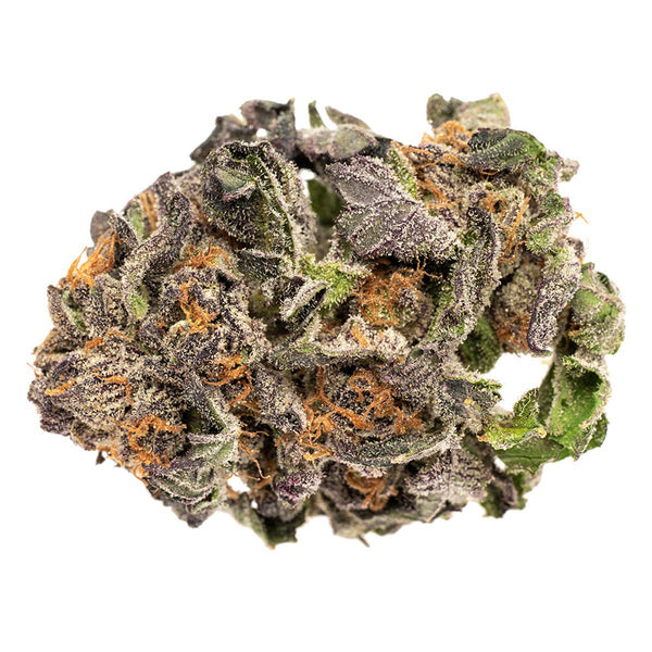 APH Subway Scientist Grand Daddy Purps Indica 3.5 g