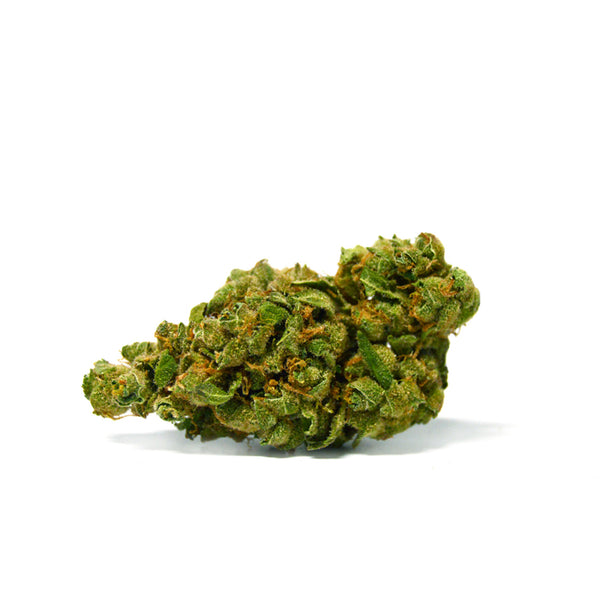 CPY Moonbeam Indica 7 g