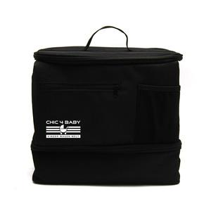 Pronto - Universal Deluxe Lunch Bag