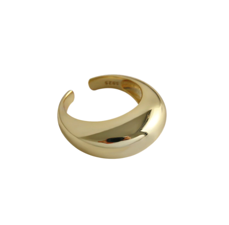 Anillo New Moon