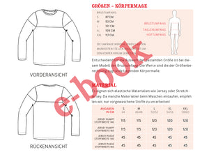 HERR LEVI • Langarmshirt mit Colourblocking,  e-book