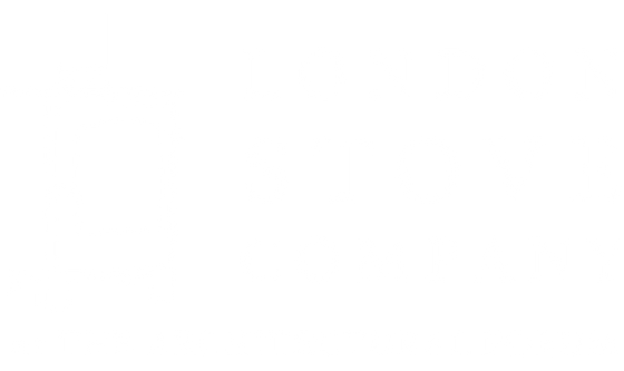 defra approved stoves london