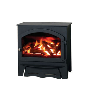 Whitby Gas Stove