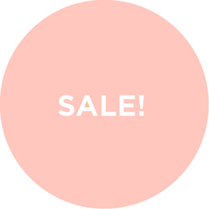 SHOP ALL SALE!