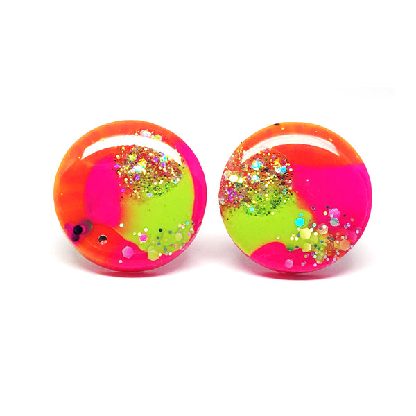 Resin Stud · Large · 20mm · 19