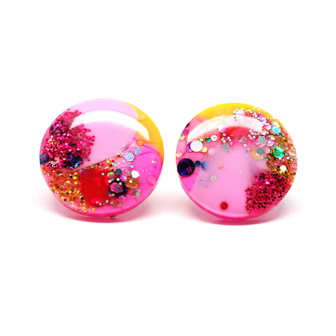Resin Stud · Large · 20mm · 20