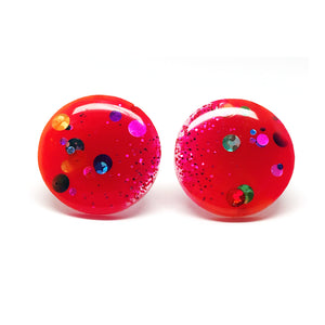 Resin Stud · Large · 20mm · 29