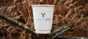 What happens if my Compostable Cup doesn't get composted?