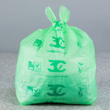 Compostable Bin Bag