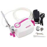 OPHIR Airbrush kit for cake decorating