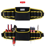 Tool Bag With Cover