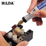 Engraving Pen Mini Drill Rotary tool With Grinding