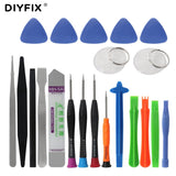 Mobile Phone Repair Tools Kit