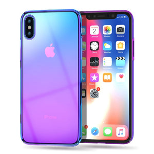 New Phone Cover for Apple iPhone and Samsung