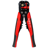 Crimper Cable Cutter Automatic Wire Stripper