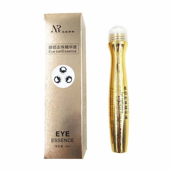 Eyes Cream Beauty Skin Care Eye Serum Instantly Ageless Anti-Aging Anti