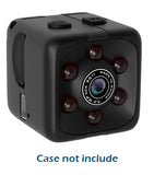 SQ11 Pro Mini Camera Home Security Camcorder