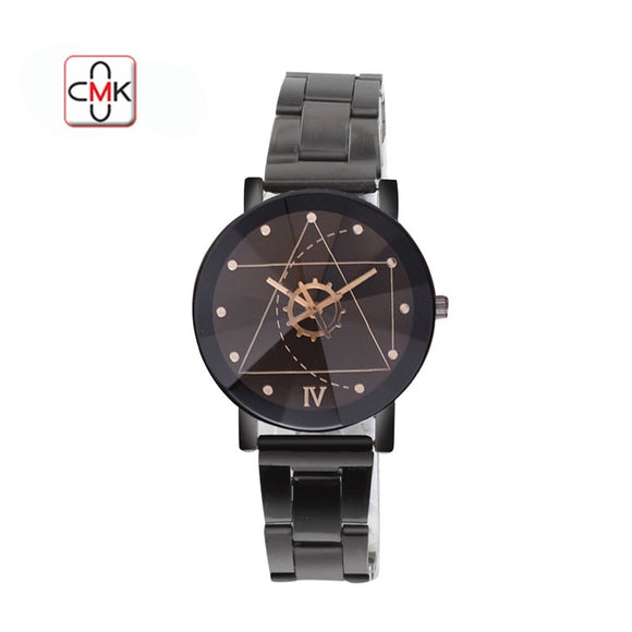 Women's wristwatches Quality Dress