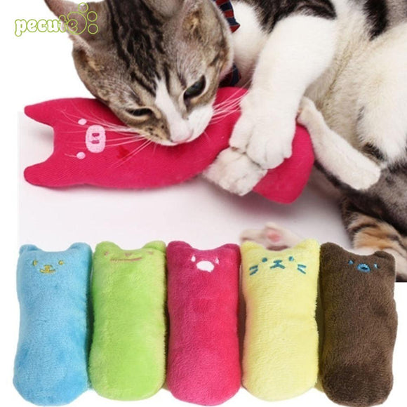 Pet Pillow Cute Toy Gadget for Your Pets