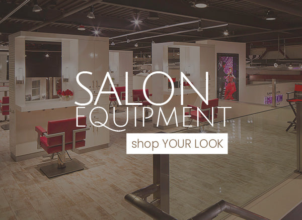 Peachy Collins Salon Equipment Barber Equipment Spa Equipment Download Free Architecture Designs Jebrpmadebymaigaardcom