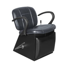 Kelsey Shampoo Chair with Legrest - Collins