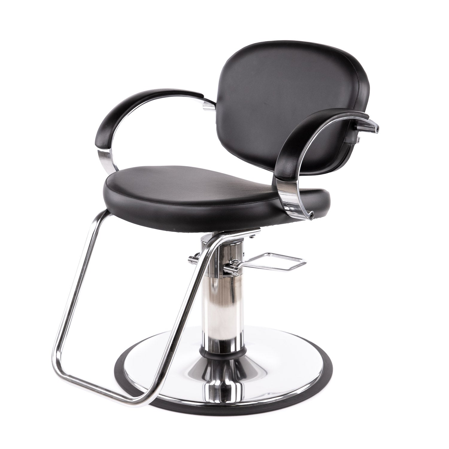 Valenti Styling Chair - Collins