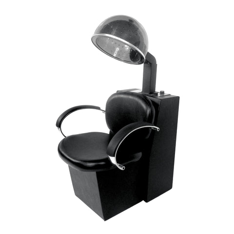 Valenti Dryer Chair - Collins