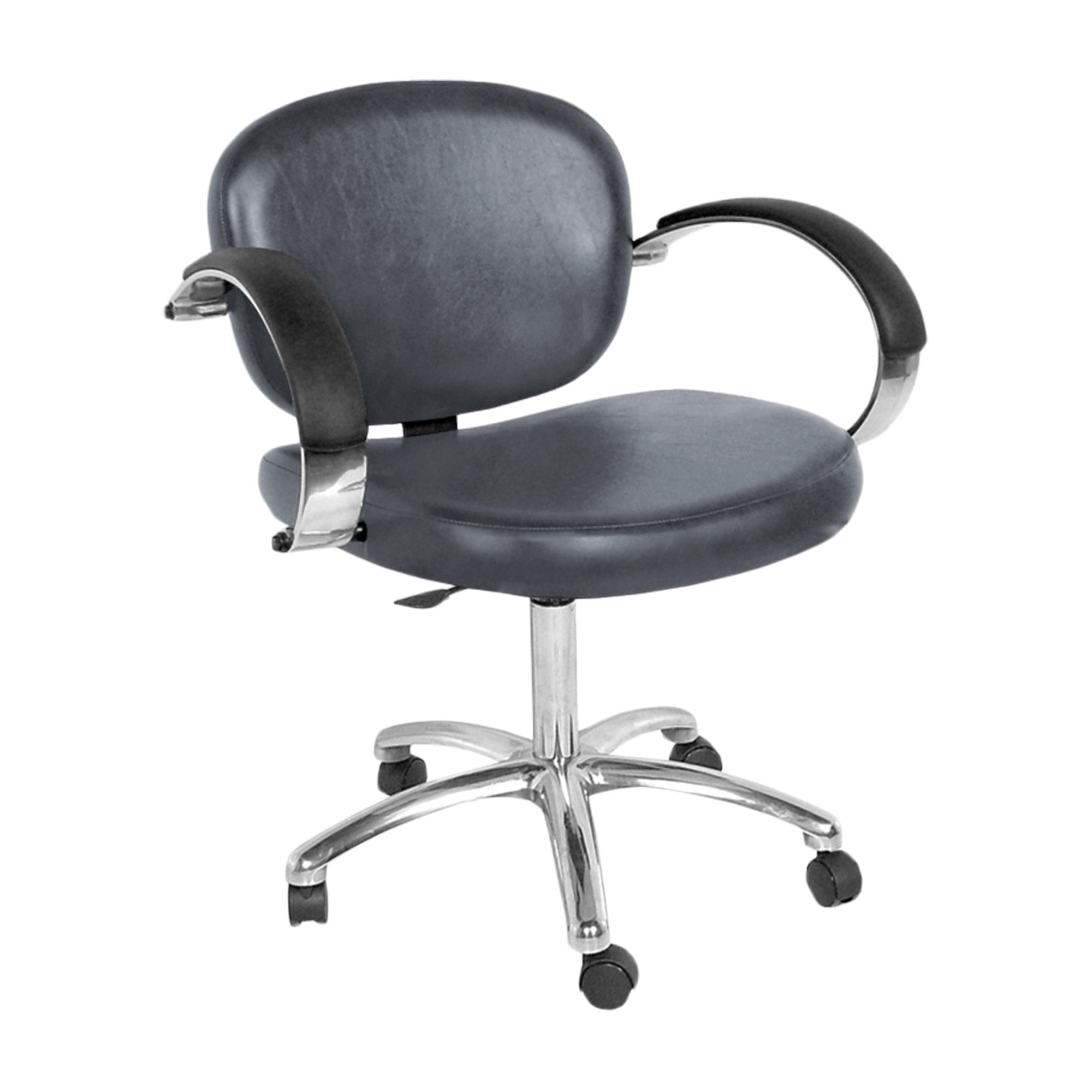 Valenti Task Chair - Collins