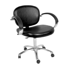 Valenti Task Chair