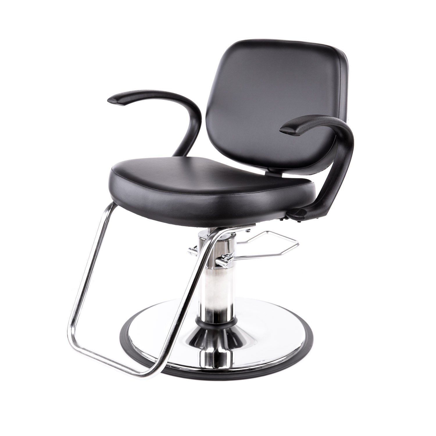 Massey Styling Chair - Collins