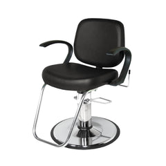 Massey All-Purpose Chair - Collins