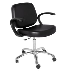 Massey Task Chair - Collins