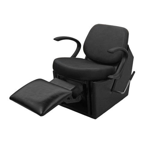 Massey 59 Electric Shampoo Chair - Collins