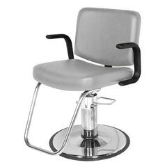 Monte Styling Chair - Collins