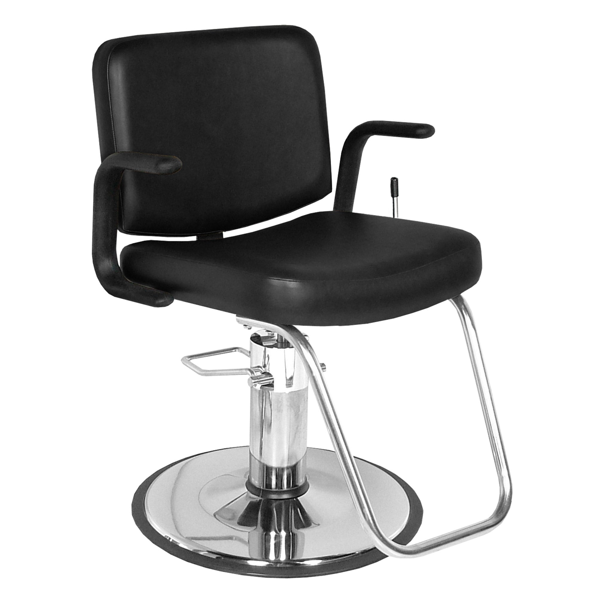Monte All-Purpose Chair - Collins