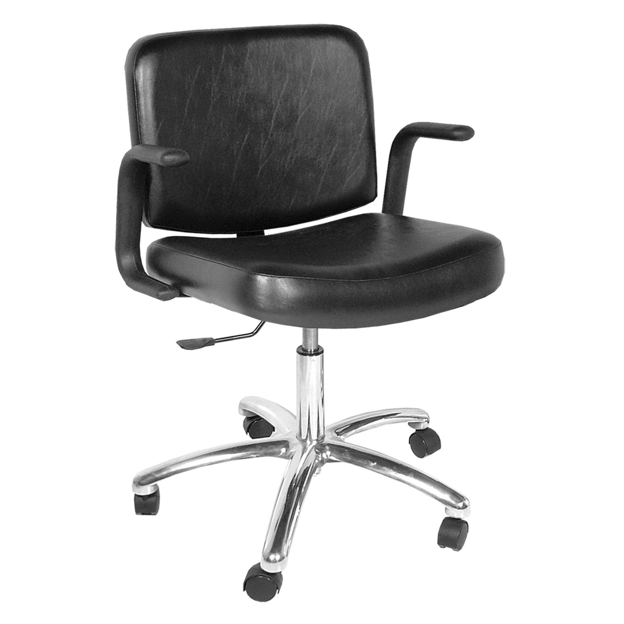 Monte Task Chair - Collins