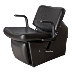 Monte 59 Electric Shampoo Chair - Collins