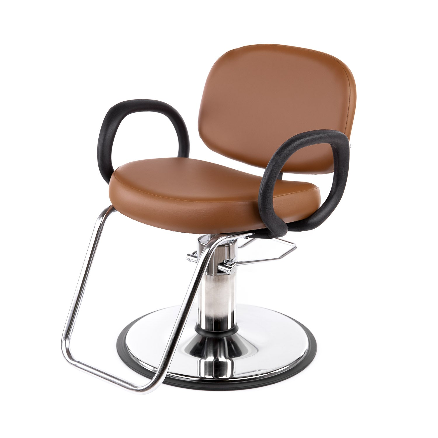 Kiva Styling Chair