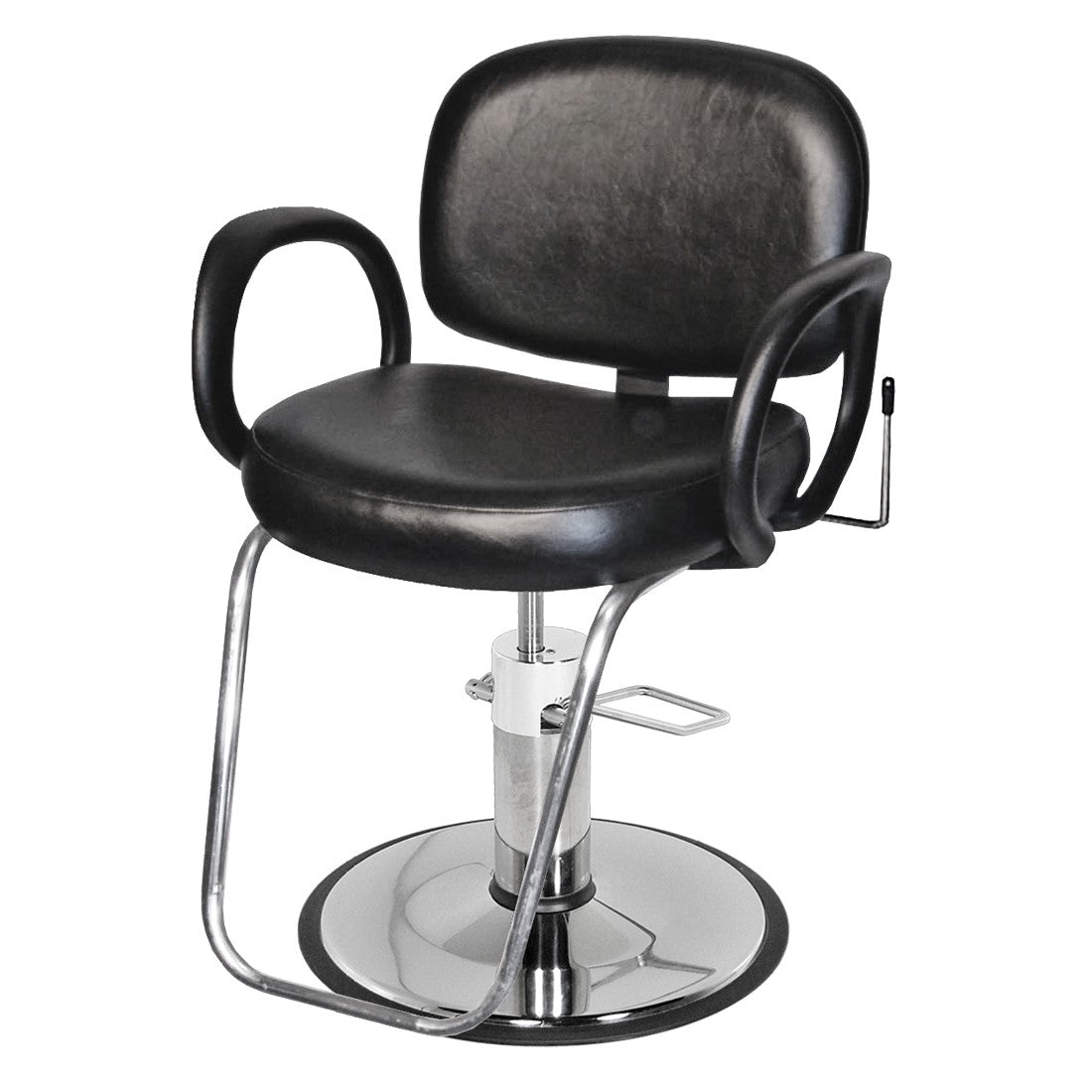 Kiva All-Purpose Chair - Collins