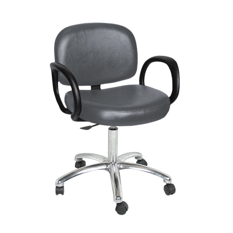 Kiva Task Chair - Collins